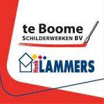 Te Boome Lammers