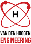 Van den HOOGEN Engineering B.V.